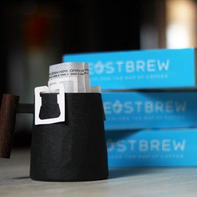 Eastbrew Coffee