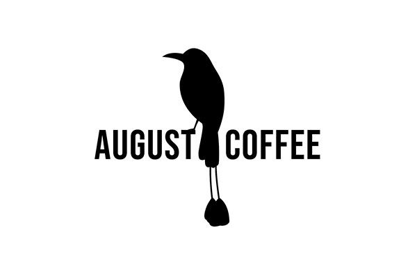 August Coffee