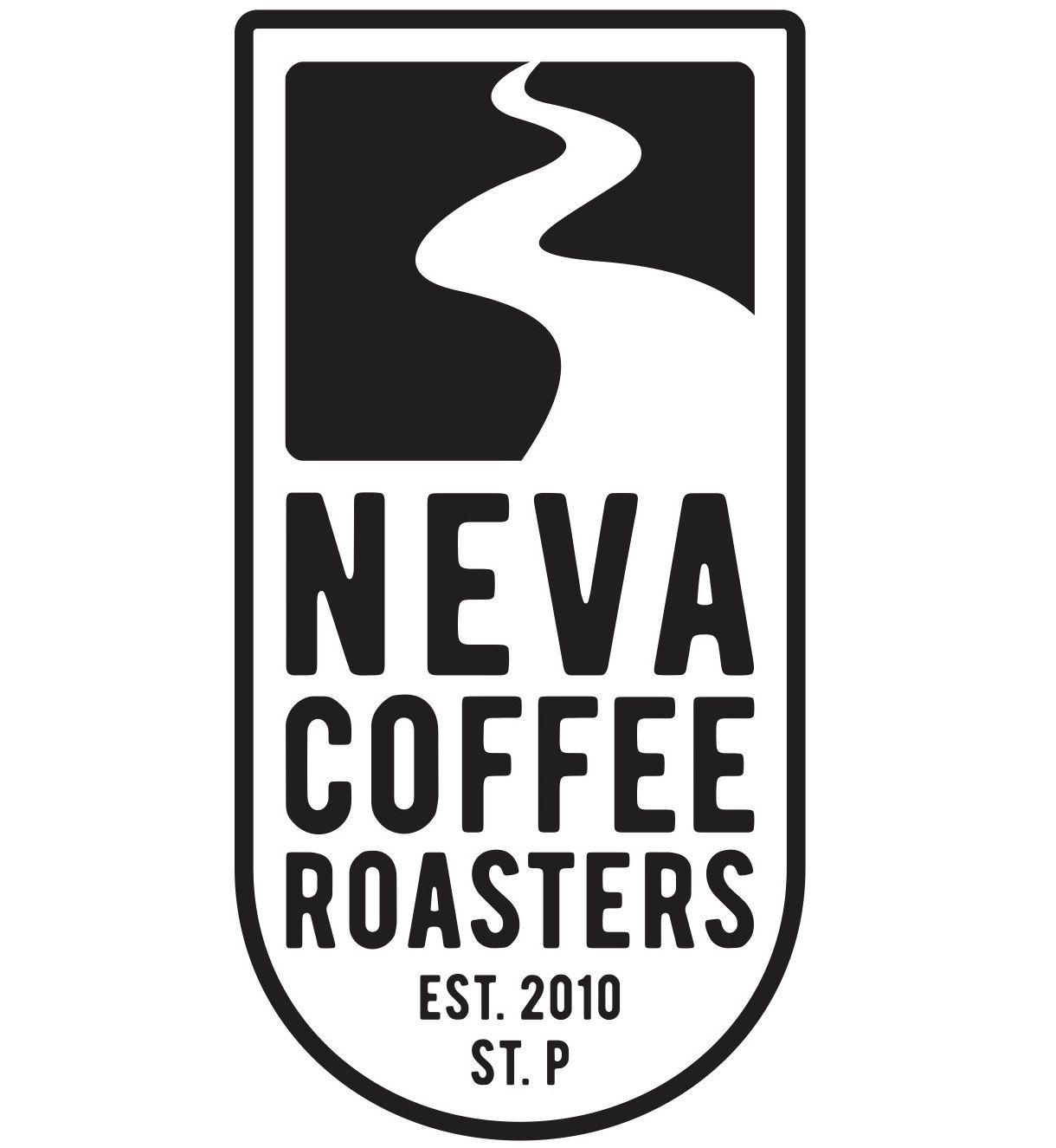 Neva Coffee Roastera