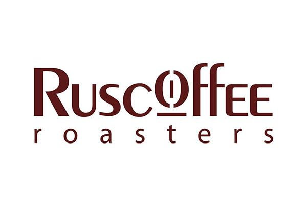 Ruscoffee roasters
