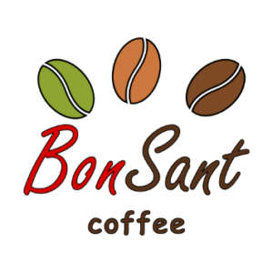 BonSant Coffee