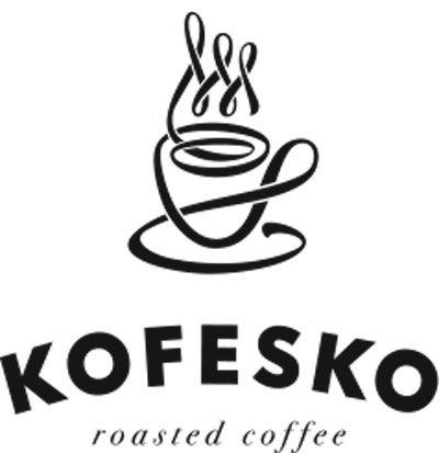 Kofesko