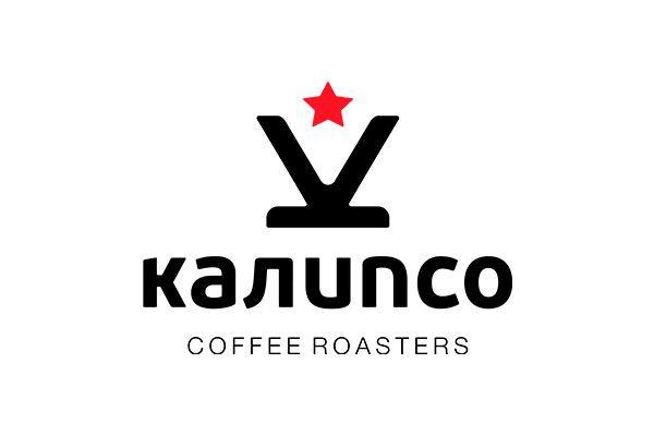 Calipso coffee roasters
