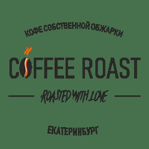 Кофе рост