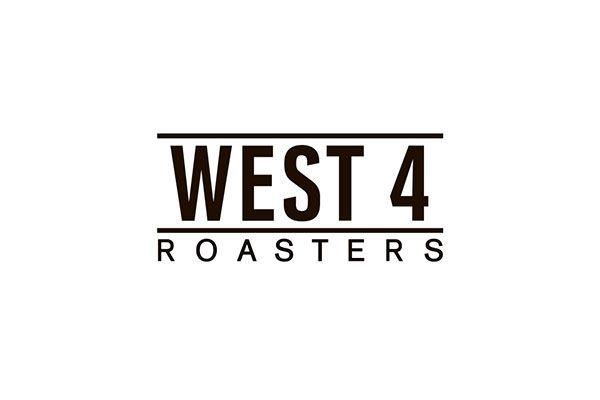 West-4-roasters