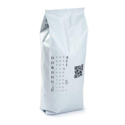 #МАМАВАРИТКОФЕ Coffee Roasters