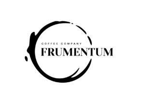 Frumentum Coffee