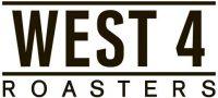 WEST 4 Roasters