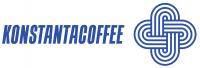 Konstantacoffee